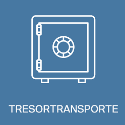 Button Tresortransporte